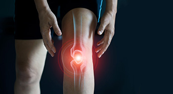 Republic Pain Specialists - Chronic Knee Pain