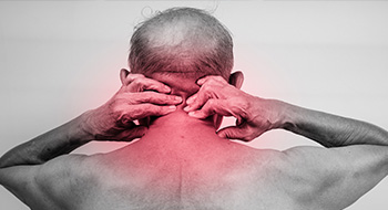 Republic Pain Specialists - Cervical Pain
